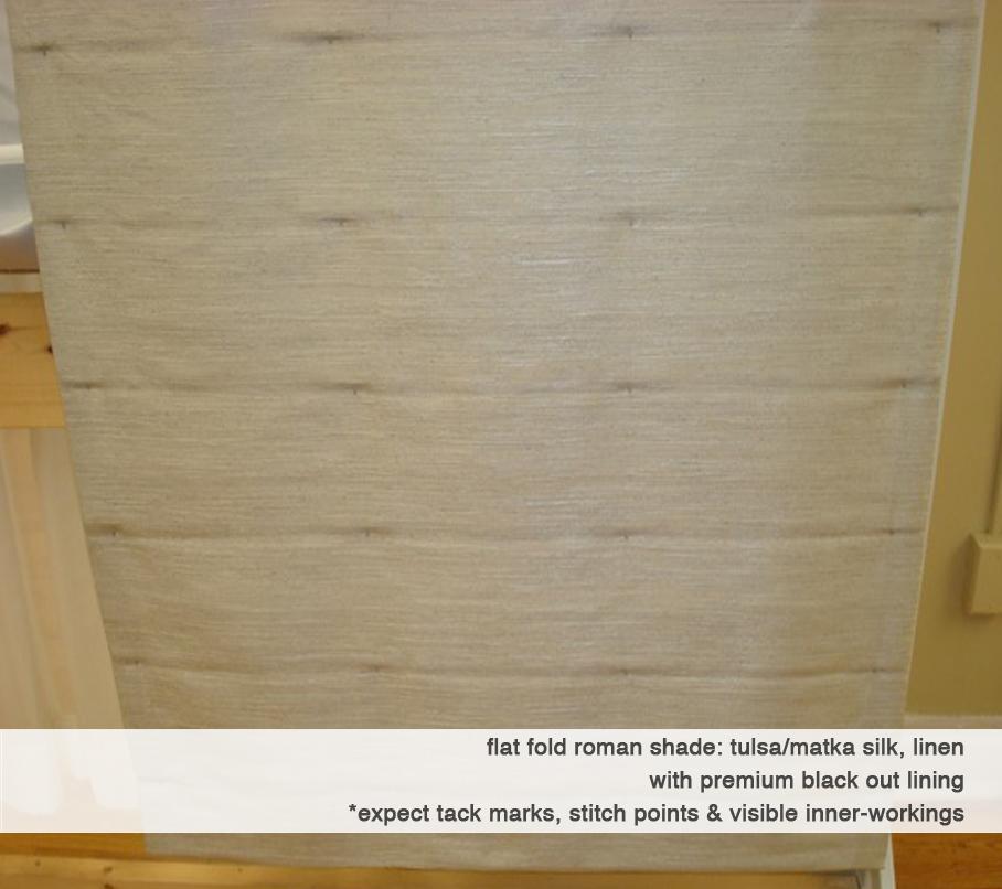 10-Installs-Flat-tack.marks