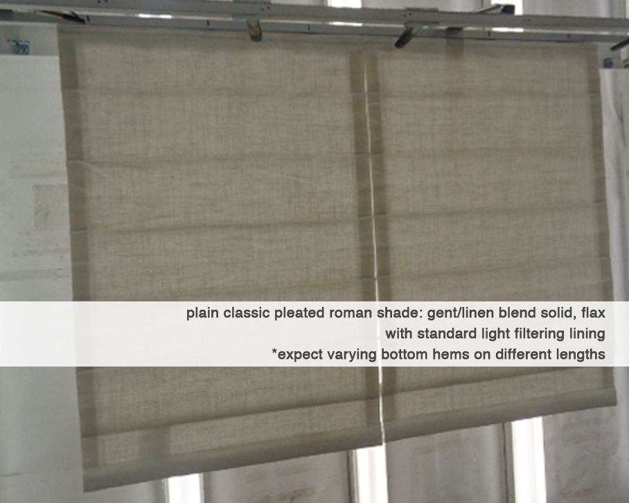 10-Installs-Plain Classic Pleated-bottom.pleats