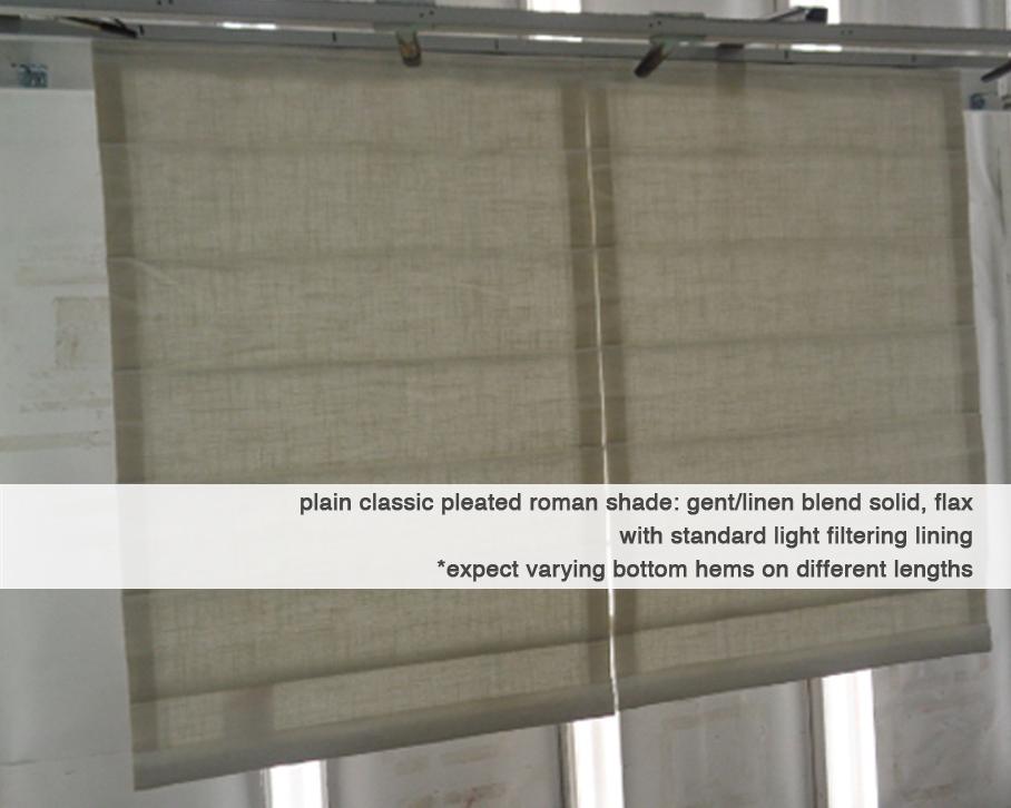 10-Installs-Plain Classic Pleated-bottom.pleats