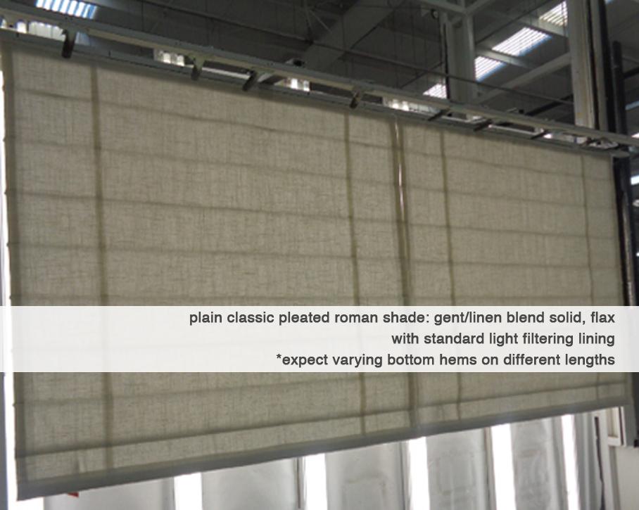 11-Installs-Plain Classic Pleated-bottom.pleats