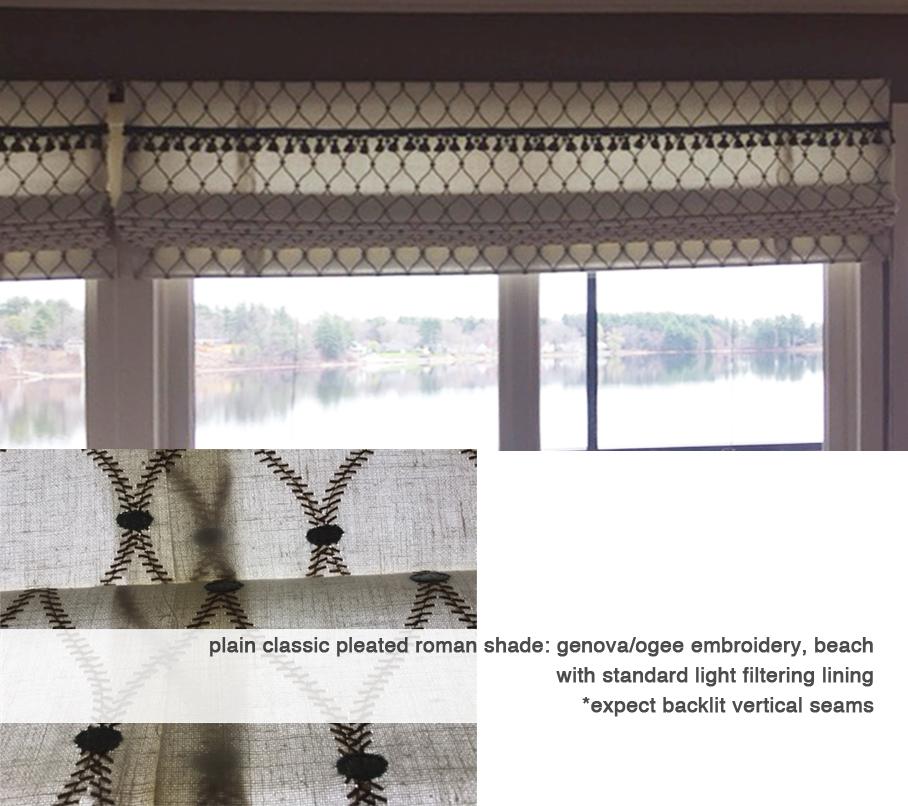 15-Installs-Plain Classic Pleated-vertical.seams