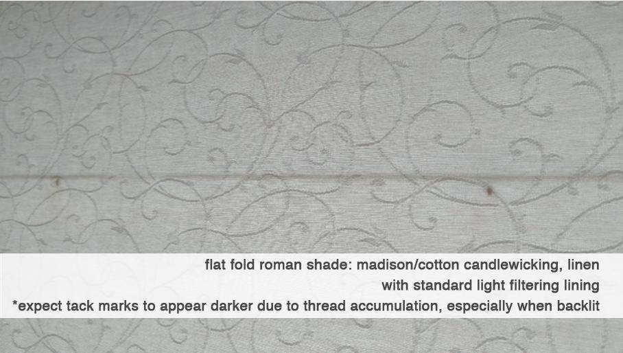 16-Installs-Flat-tack.marks
