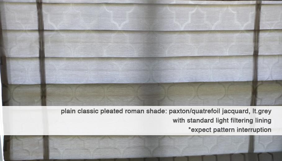 16-Installs-Plain Classic Pleated-pattern.interrupt