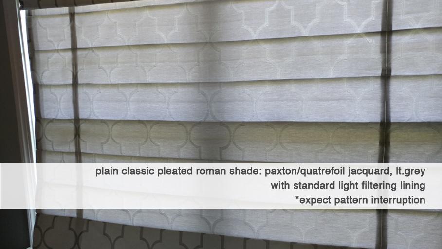 17-Installs-Plain Classic Pleated-pattern.interrupt