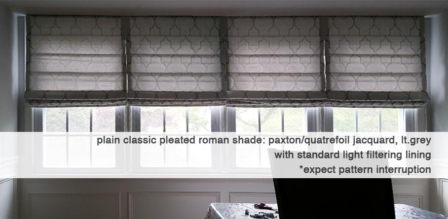 18-Installs-Plain Classic Pleated-pattern.interrupt