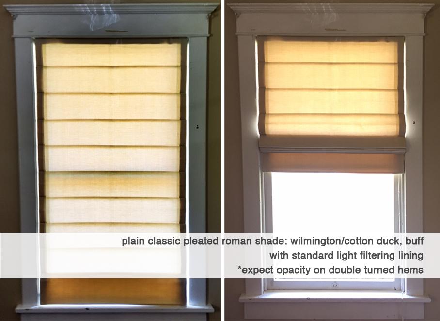 3-Installs-Plain Classic Pleated-opacity