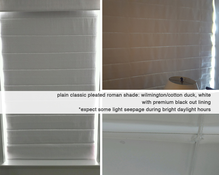 5-Installs-Plain Classic Pleated-light.seepage