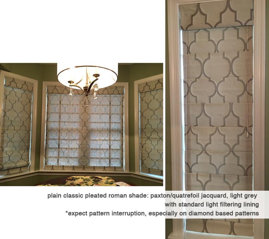 6-Installs-Plain Classic Pleated-pattern.interrupt