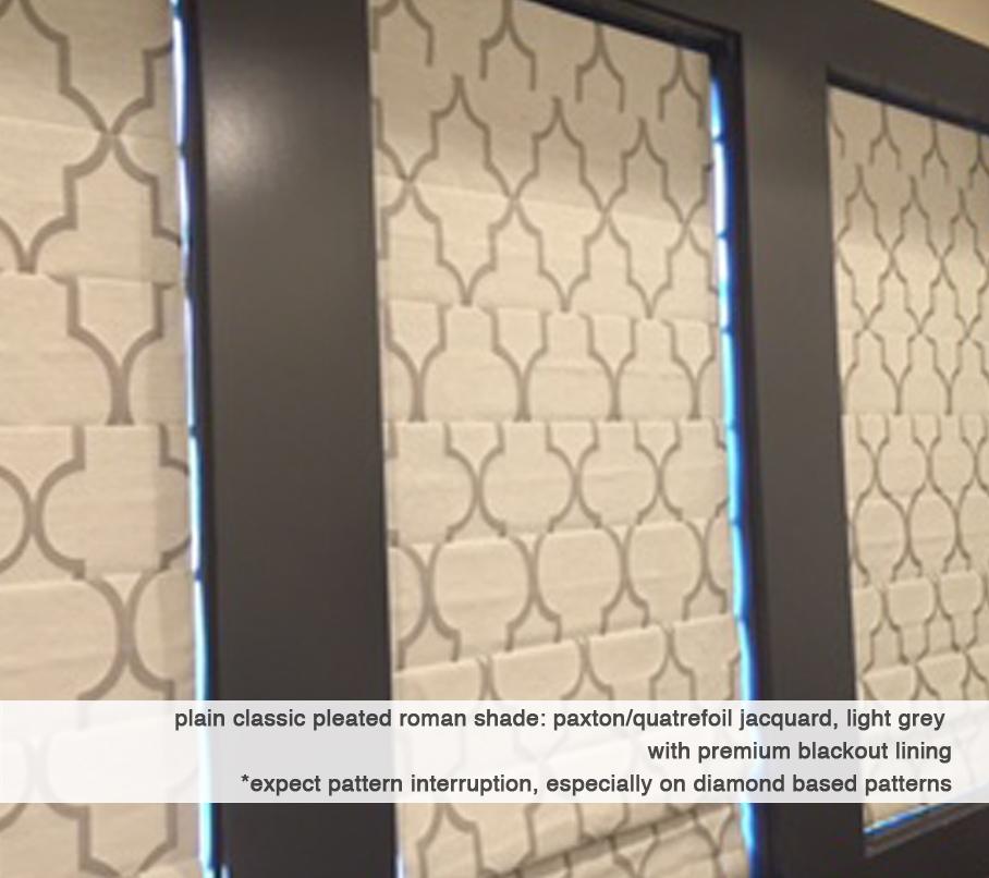 7-Installs-Plain Classic Pleated-pattern.interrupt
