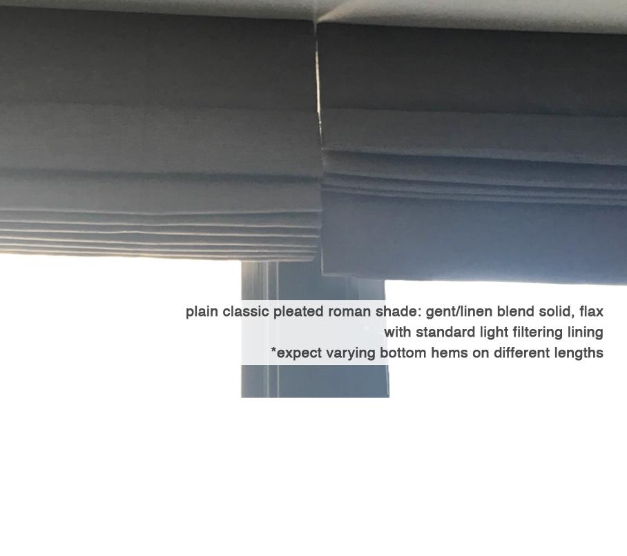 9-Installs-Plain Classic Pleated-bottom.pleats